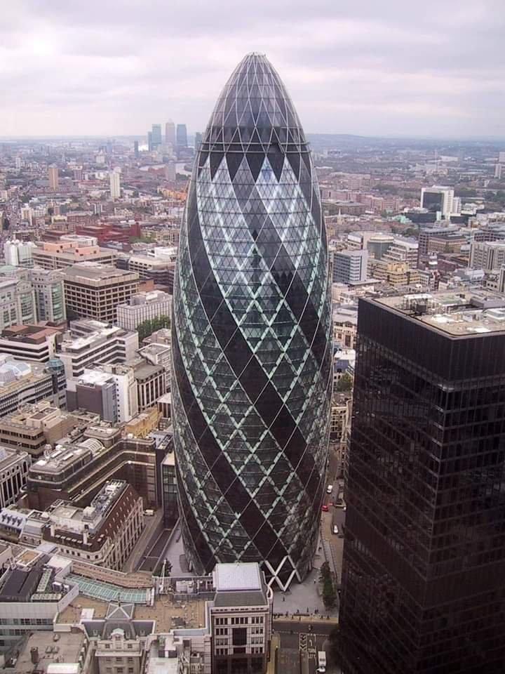 Little girls london financial domination masturbate